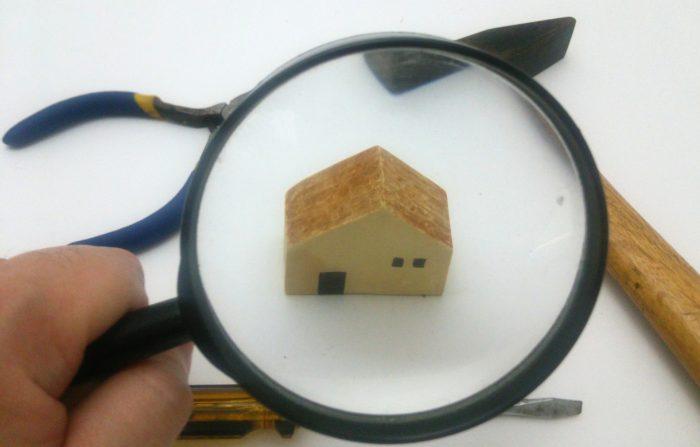 修理業者を比較